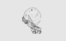 Thumbnail_zero_attch